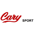 Cary Sport