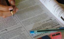 Conteúdo Exame Final