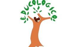 Educol�gico
