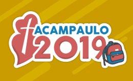Acampaulo 2019