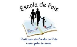 Escola de Pais - Conclus�o