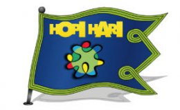 HOPI HARI - IMPORTANTE